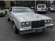 1983 Buick Riviera