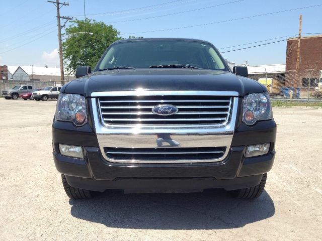 2010 Ford Explorer for sale in BEDFORD PARK IL