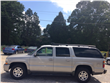 2004 Chevrolet Suburban for sale in Fort Mill SC