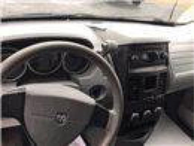 2008 Dodge Grand Caravan SE 4dr Extended Mini-Van - Claysburg PA