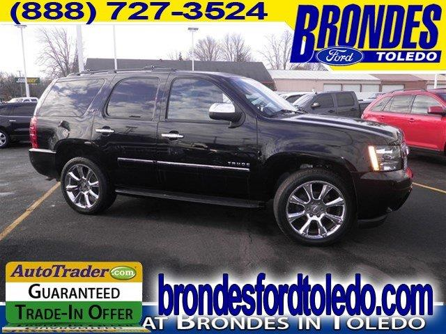 Used 2010 chevrolet tahoe for sale for Heath motors greenville nc
