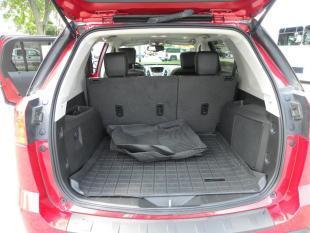 2014 GMC Terrain AWD SLT-1 4dr SUV - Loves Park IL