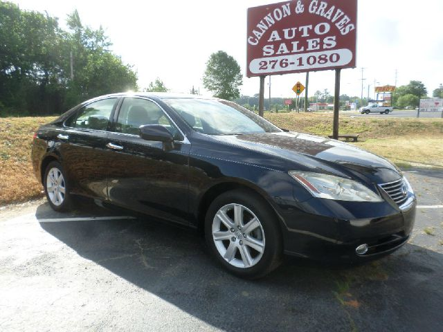Cars for sale buy on cars for sale sell on cars for sale for Newberry motors newberry michigan