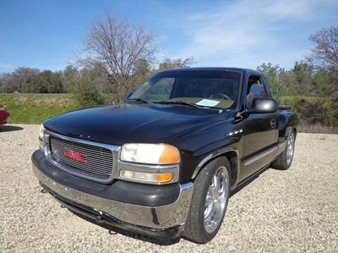 2000 gmc sierra 1500 for sale. Black Bedroom Furniture Sets. Home Design Ideas