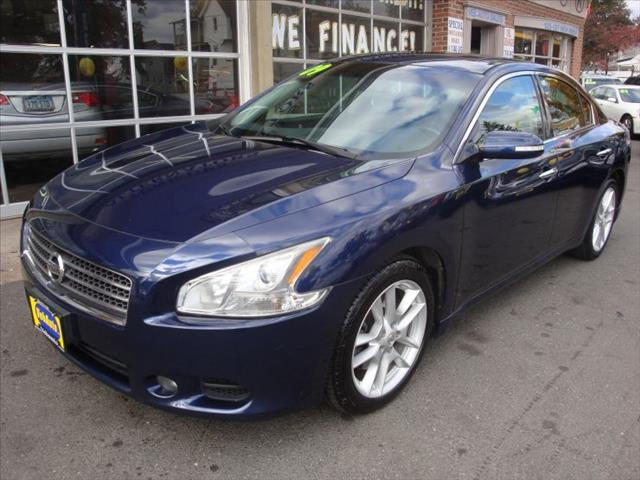 used 2009 nissan maxima sv sedan search used 2009 nissan autos post. Black Bedroom Furniture Sets. Home Design Ideas