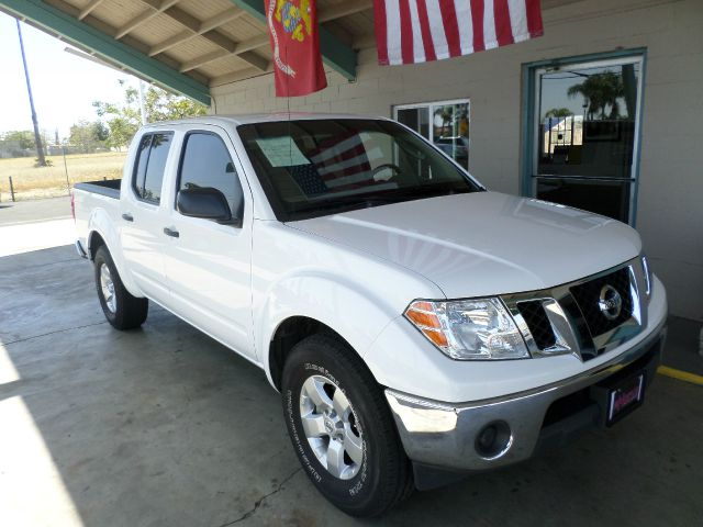 2009 nissan frontier for sale in rialto ca for Budget motors corpus christi
