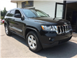 2011 Jeep Grand Cherokee for sale in Florida NY