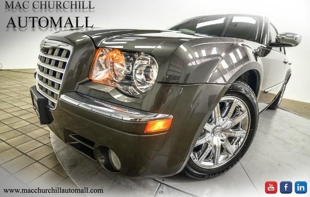 2009 Chrysler 300 for sale in Bedford TX