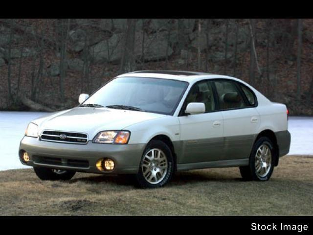 2004 subaru outback h6 3 0 vdc awd 4dr sedan in bristol tn friendship hyundai of bristol. Black Bedroom Furniture Sets. Home Design Ideas