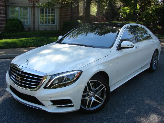 Search results for Mercedes benz s550 for sale in florida