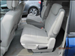 2010 Dodge Grand Caravan for sale in Greenwood IN
