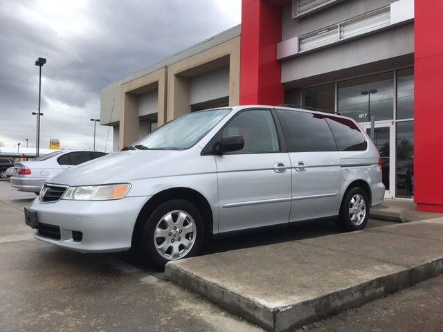 2002 honda odyssey for sale in gloucester city nj for Honda odyssey for sale nj