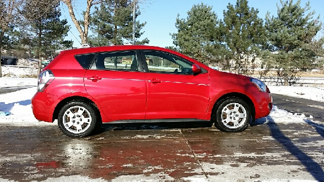 2009 Pontiac Vibe for sale in Shoreview MN
