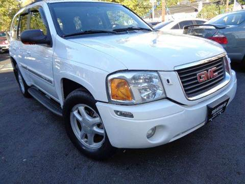 2002 gmc envoy for sale. Black Bedroom Furniture Sets. Home Design Ideas