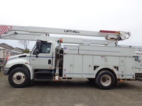 2003 International n/a for sale in Pittstown, NY