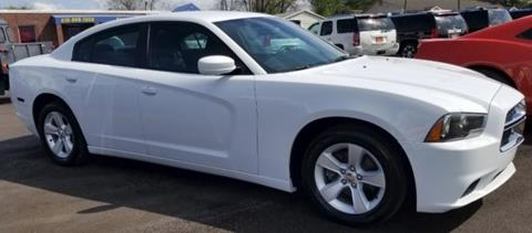 Used dodge charger for sale in nashville tn for Franklin motor company nashville tn