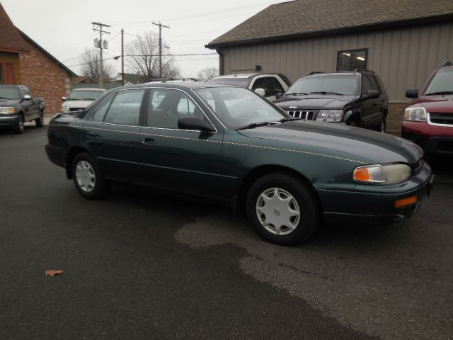 1996 Toyota Camry for sale in Terre Haute IN