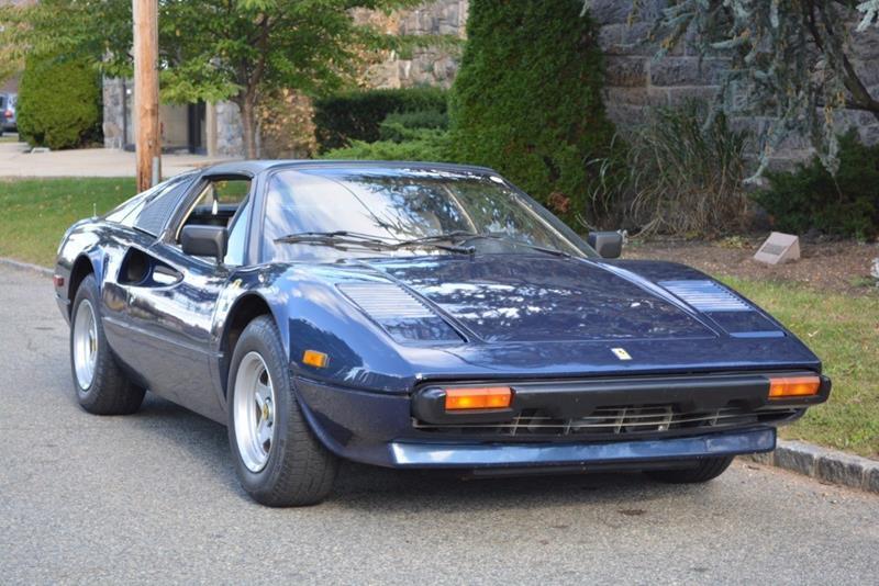 classics autotrader cars gtb exotics ferrari classic for on sale car