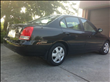 2003 Hyundai Elantra for sale in Houston TX