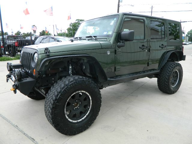 lifted jeep wrangler for sale in houston. Cars Review. Best American Auto & Cars Review