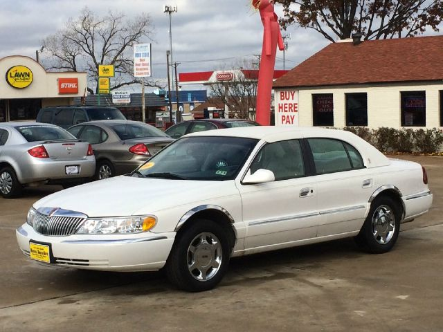 Used Cars Fort Worth Used Cars Russell Smith Auto Autos Post