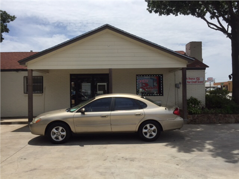 russell smith auto used cars fort worth tx dealer. Cars Review. Best American Auto & Cars Review