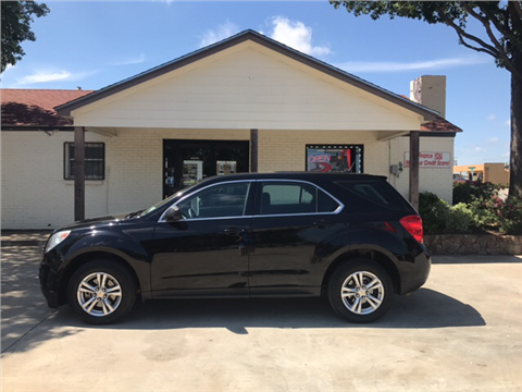 Nissan Of Burleson >> Russell Smith Auto - Used Cars - Fort Worth TX Dealer