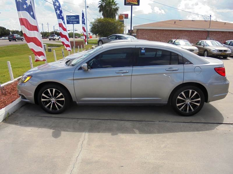 Used Cars For Sale In Corpus Christi Tx