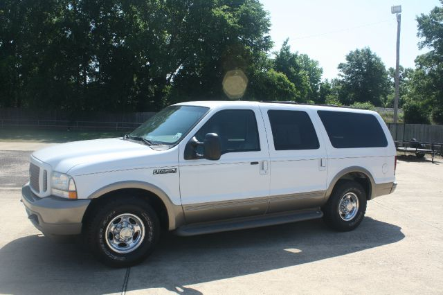 2003 ford excursion for sale in texarkana tx. Cars Review. Best American Auto & Cars Review