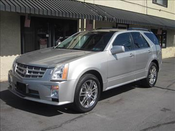 Used Cars For Sale Low Priced Used Cars Fort Walton