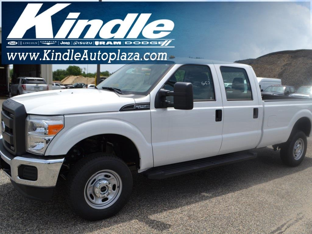 Auto Plaza Ford >> 2015 Ford F-250 Super Duty for sale - Carsforsale.com