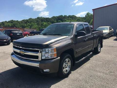 2008 chevrolet silverado 1500 2wd reg cab 119 0 lt w 1lt. Cars Review. Best American Auto & Cars Review