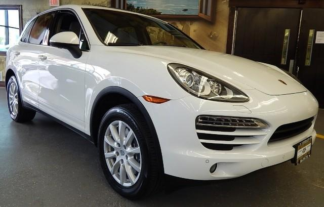 2012 porsche cayenne for sale. Black Bedroom Furniture Sets. Home Design Ideas