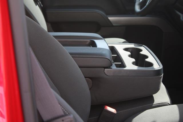 2014 Chevrolet Silverado 1500 LT - Warner Robins GA
