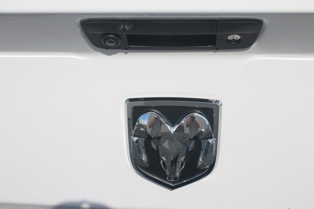 2015 RAM Ram Pickup 1500  - Warner Robins GA
