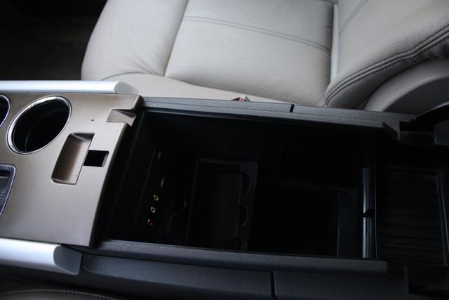 2011 Ford Edge SEL 4dr SUV - Warner Robins GA