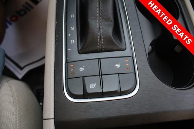 2015 Kia Sedona LX 4dr Mini-Van - Warner Robins GA