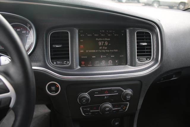 2016 Dodge Charger R/T 4dr Sedan - Warner Robins GA