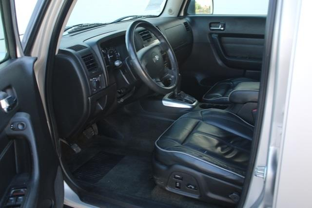 2006 HUMMER H3 4dr SUV 4WD - Warner Robins GA
