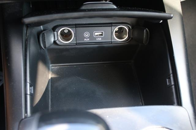 2016 Kia Sorento AWD LX V6 4dr SUV - Warner Robins GA