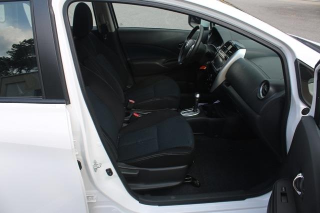 2016 Nissan Versa Note  - Warner Robins GA