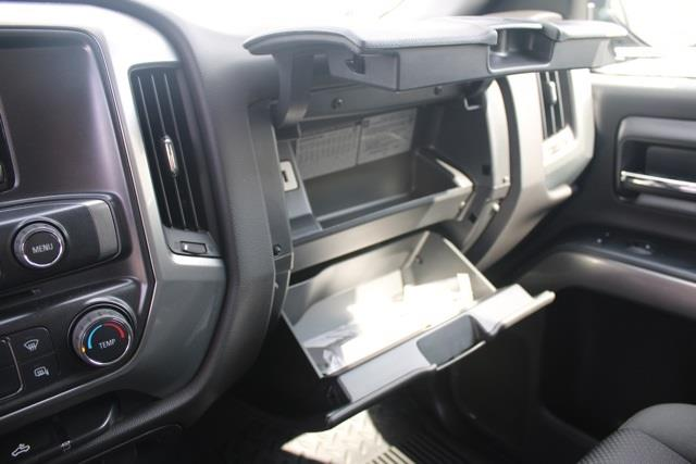 2015 Chevrolet Silverado 1500 LT - Warner Robins GA