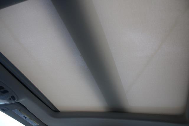 2014 Buick LaCrosse Premium 1 Group - Warner Robins GA
