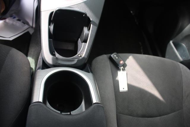 2012 Toyota Prius  - Warner Robins GA