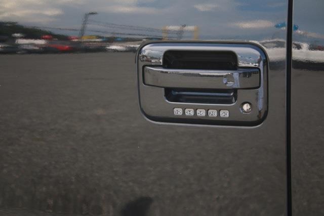 2013 Ford F-150 King Ranch - Warner Robins GA