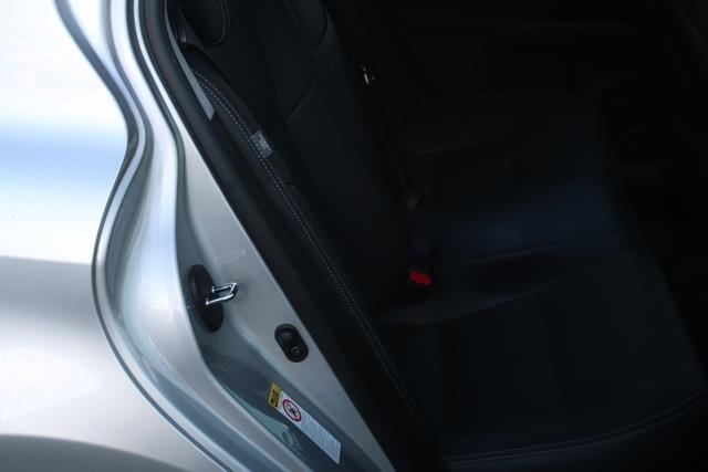 2013 Lexus GS 350 4dr Sedan - Warner Robins GA