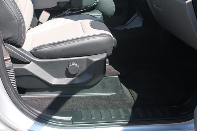 2016 Ford F-150  - Warner Robins GA