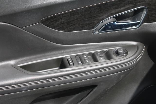 2015 Buick Encore 4dr Crossover - Warner Robins GA