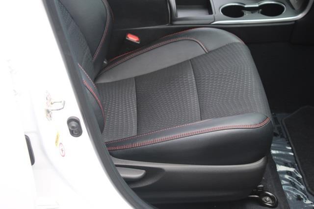 2015 Toyota Camry  - Warner Robins GA