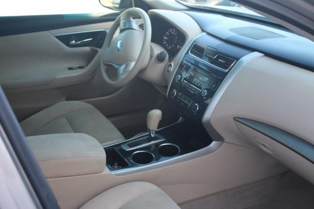 2014 Nissan Altima  - Warner Robins GA